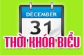 TKB_HOC_THEM_KY_II_AD_tu_06-1-2020