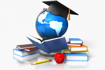 KẾ HOẠCH Thực hiện nhiệm vụ ứng dụng công nghệ thông tin  năm học 2018-2019