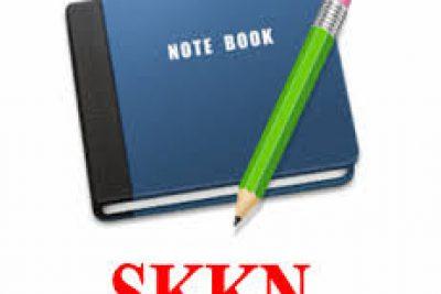 SKKN: Biện pháp khắc phục sai sót khi giải toán liên quan đến bội và ước